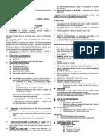 CLASIFICACION MEDICINA LEGAL DE LAS LESIONE.docx