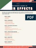 BGTAE-Outline.pdf