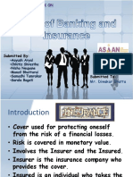 insuranceinnepal-121124034303-phpapp02.docx