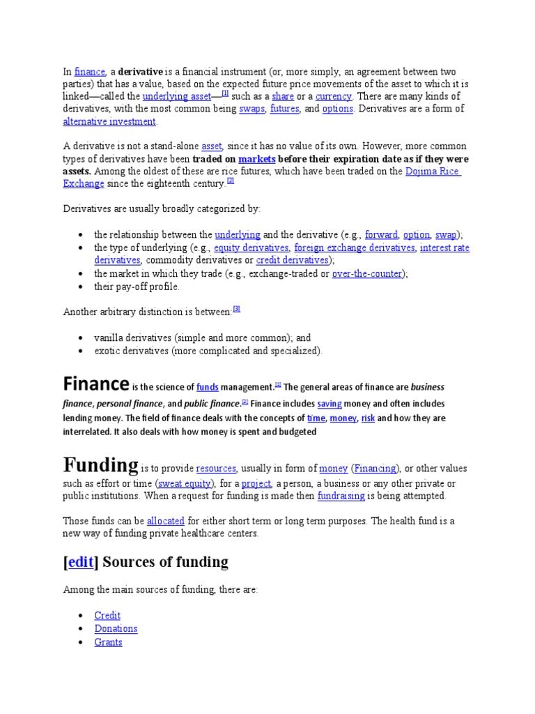 Financial agreement between two parties affidavit template free new microsoft office word document derivative finance 1517335647v1 new microsoft office word document financial agreement between two parties pronofoot35fo Image collections