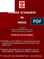1_2PowerScenarioinIndia
