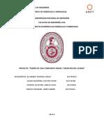 informe fluidos previas Jj (1)2.docx