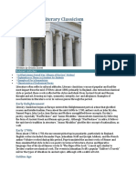 Examples of Literary Classicism-converted.pdf