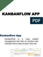 KANBANFLOWApp.pptx