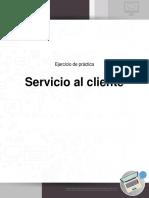 Sem_Servicio_al_cliente_U1_B1_practica_servicio_y_percepcion_cliente_v5_blanca (1).docx