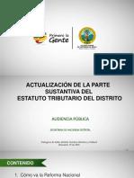presentacion_estatuto_tributario.pptx