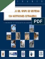 Equipo Panda II Encuentro estudiantes Geotecnia.pdf