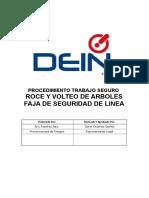 PROCEDIMIENTO CONDUCCION DE MOTOCICLETAS.doc