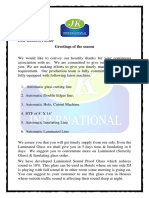 letter to customer.pdf