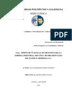 UPS-CT004581.pdf