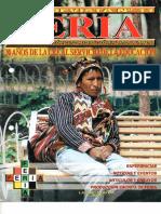 11RevistaFERIA