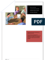 Final Term Paper of Business Environment on Corporate Governance PDF