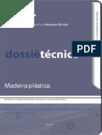 MADEIRA PLASTICA-INFORMAÇÕES.pdf