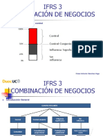 2. IFRS 3