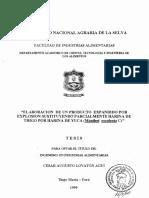 YUCA TESIS.pdf