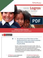 PPT_Logros_03102018