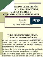 INSTRUMENTOS DE MEDICIÓN VENTILACIÓN.ppt