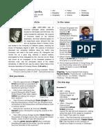 Main_Page