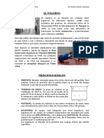 4e357e41d21335fb60e7ac867edc387e.pdf