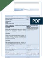 f004-q874.docx