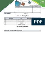 Formato de Respuestas – Fase 3 – Descriptiva-convertido.docx