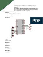 Microprocessor and Micro-controller Programs