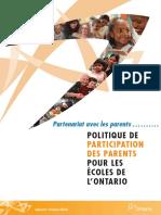 PE_Policy2010Fr.pdf