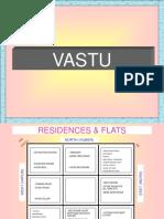 122795444-VASTU-SHASTRA.ppt