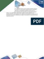 Tarea4 Instrumentacion Medica