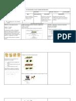 planeacion de clase matematicas.docx