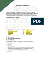 4examen Modular b Ambiental