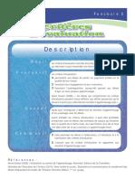 Criteres d Evaluation