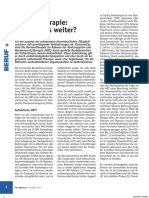 Artikel Frauenarzt