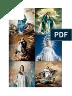 La Inmaculada Concepción.docx