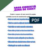 asezarea_corecta_in_pagina_de_caiet.doc