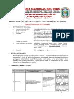 PROYECTO INSTITUCIONAL DIA DEL LOGRO 2019 (1) OK.docx