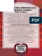 Accademia Rossiniana ENG-2