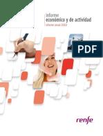2010_Economico_cast.pdf