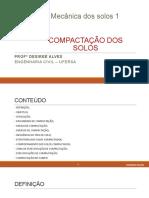 Compactação-Aula 2.pdf