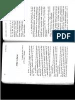A Ciência Jurídica e Seus Dois Maridos - Parte II-Desbloqueado