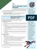 BuildingAstronautCore - Student (Port)_0.pdf