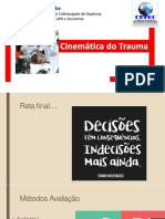 AULA CINEMAÁTICA DO TRAUAM - POS TECNICO.pptx