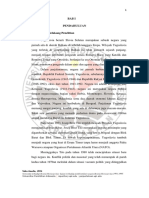 S_SEJ_0901232_Chapter1.pdf