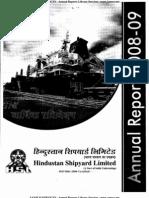 Hindustan Shipyard Ltd-09