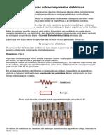 Nocoes_basicas_de_componentes_eletronicos..pdf