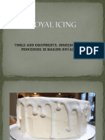 Odessa Royal Icing 1