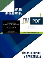TRADERS_MODULO_3.pdf