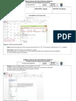 Guía 3 - Normas APA - 11.doc