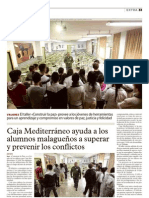 Cam-diario Sur 18-11-2010