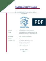 Planeamiento Estrategico Acp